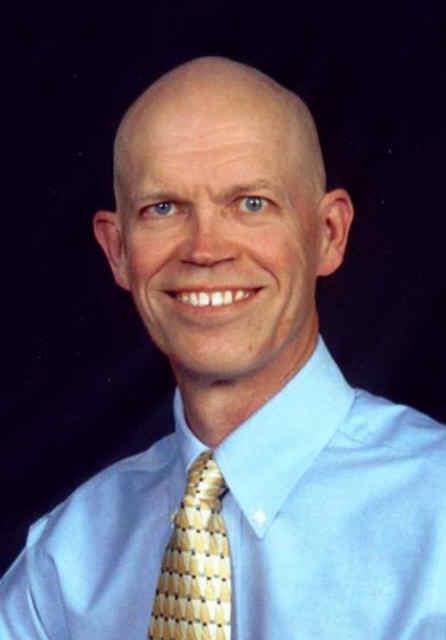 Phillip J. Ross